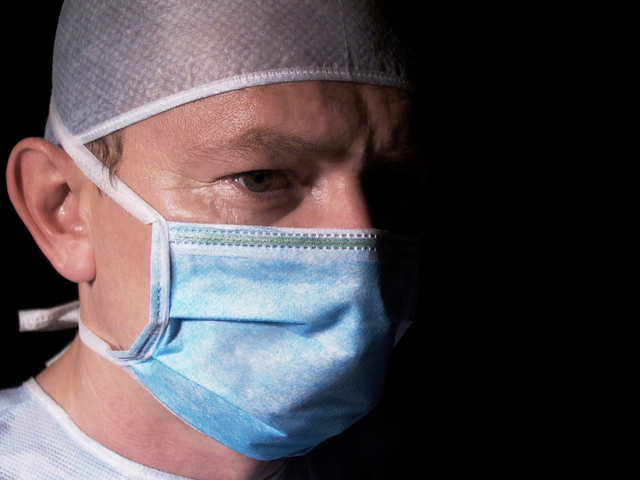 doctor marirea sanilor