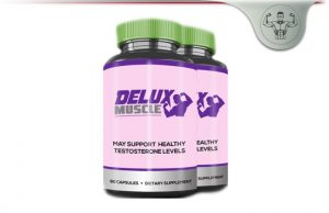 Delux-Muscle-