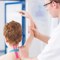 kinetoterapie-la-copii